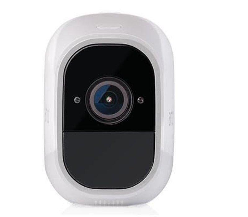 Arlo Pro 2 Set met 1 HD Camera VMS4130P