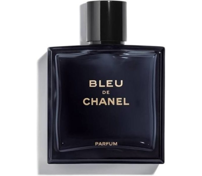 Chanel BLEU DE CHANEL  Parfum 150  ml