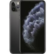 Apple iPhone 11 Pro Max 64GB Space Gray - Nieuw toestel