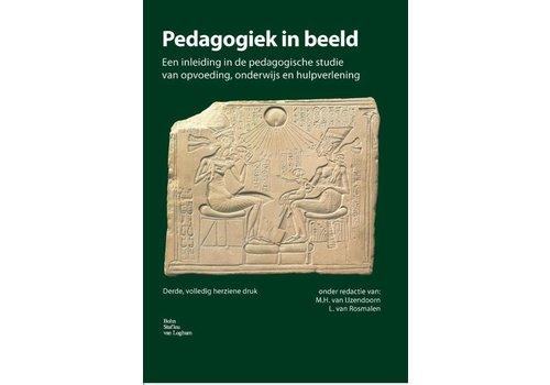 Pedagogiek in Beeld druk 3 Tweedehands