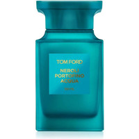 Tom Ford Neroli Portofino Acqua Eau de Toilette 100 ml