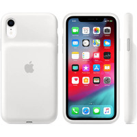 Apple iPhone XR Smart Battery Case Wit