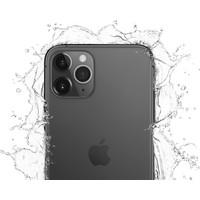 Apple iPhone 11 Pro 256GB Space Gray  - Nieuw toestel