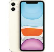Apple iPhone 11 256GB Wit - Nieuw toestel