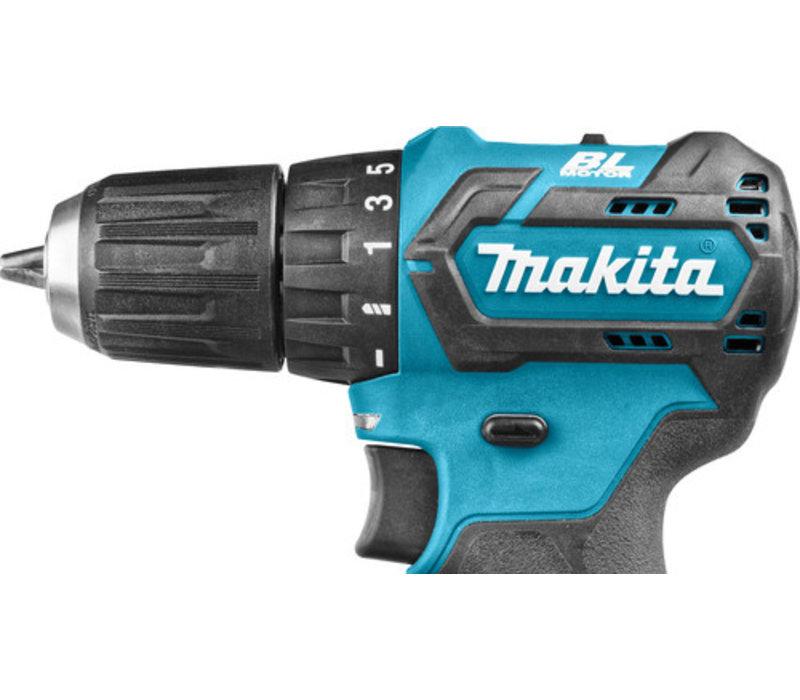 Makita DF332DSAJ accuboormachine