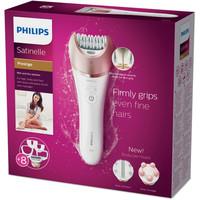 Philips BRE650/00 Satinelle Prestige epilator