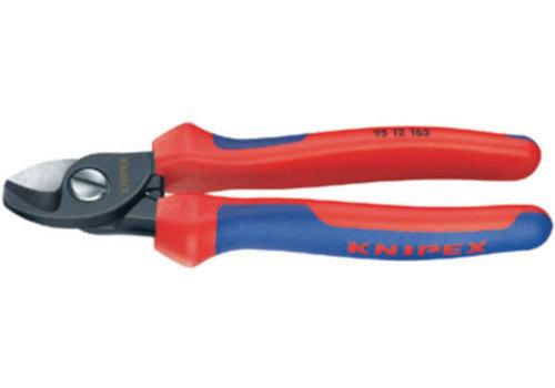 Knipex 95 12 165 Kabelschaar