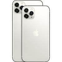 Apple iPhone 11 Pro 256GB Zilver  - Nieuw toestel