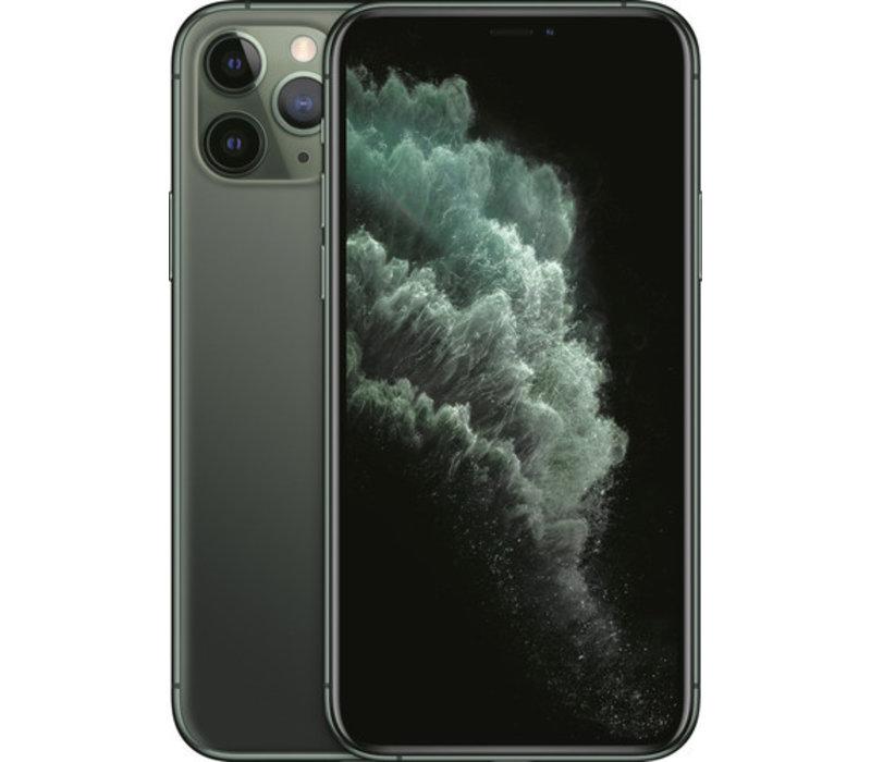 Apple iPhone 11 Pro 256GB Midnight Green