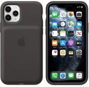 iPhone 11 Pro Smart Battery Case Zwart