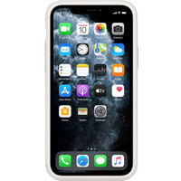 iPhone 11 Pro Smart Battery Case Wit