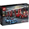LEGO Autotransportvoertuig 42098