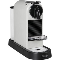 Nespresso De'Longhi Citiz EN 167.W Koffiecupmachine