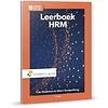 Leerboek HRM druk 3 - Tweedehands