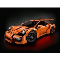 LEGO Technic Porsche 911 GT3 RS  42056