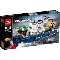 LEGO Technic Oceaanonderzoeker 42064