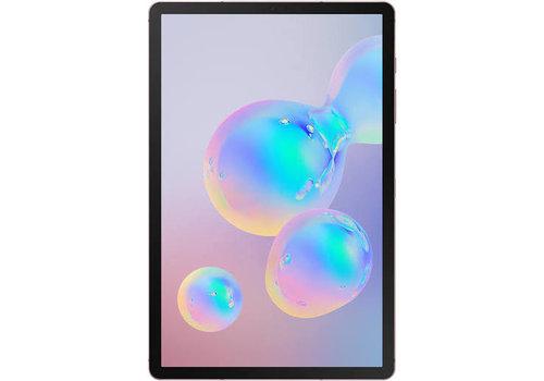 Samsung Galaxy Tab S6 128GB Grijs