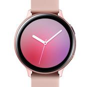 Samsung Galaxy Watch Active 2 Rose Goud 40 mm