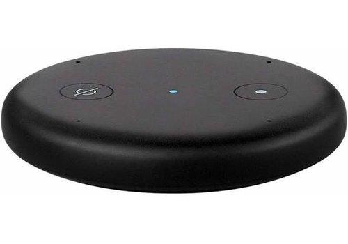 Amazon Echo Input zwart