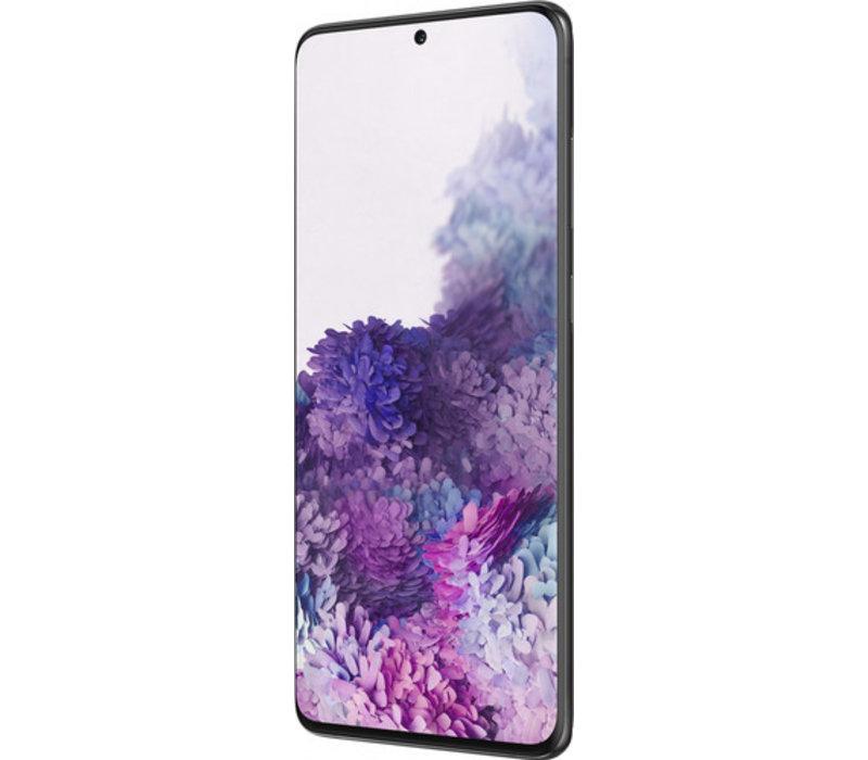 Samsung Galaxy S20 Plus 128GB Cosmic Black 5G - Nieuw toestel