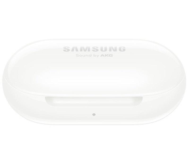 Samsung Galaxy Buds+ Wit