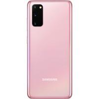 Samsung Galaxy S20 128GB Roze 4G