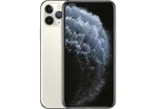 Apple iPhone 11 Pro Max 64GB Zilver - Nieuw toestel