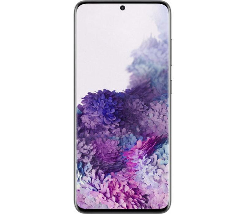 Samsung Galaxy S20 128GB Grijs 5G