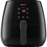 Philips  Airfryer XL Essential HD9262/90