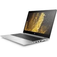 HP EliteBook 840 G6 6XD77EA