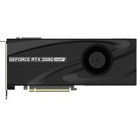 PNY GeForce RTX 2080 SUPER Blower Design V2