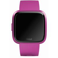 Fitbit Versa Lite Paars
