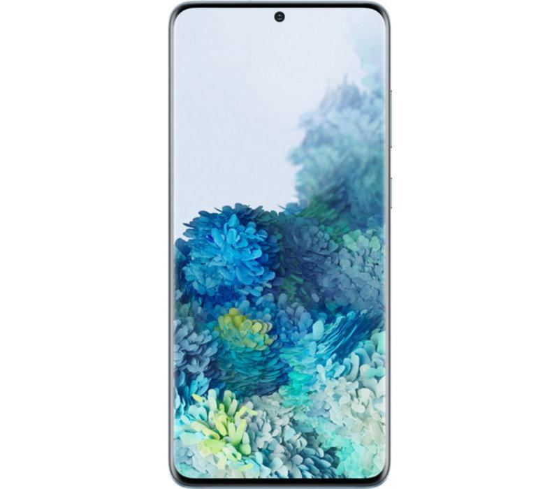 Samsung Galaxy S20 Plus 128GB Blauw 5G