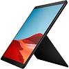 Microsoft Surface Pro X 8 GB 128 Zwart