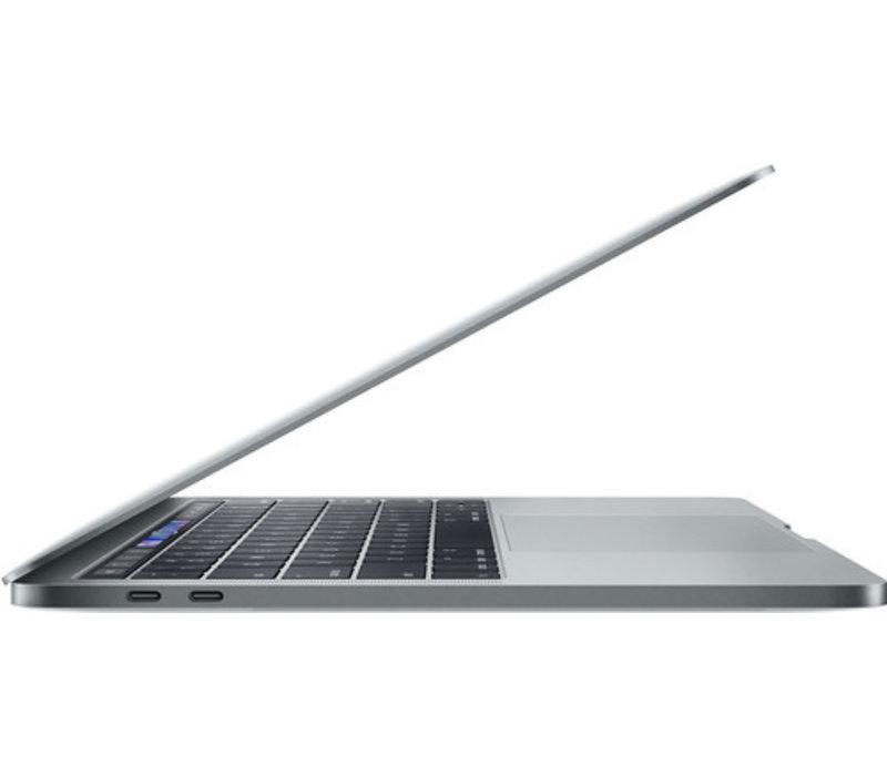 "Apple MacBook Pro 13"" Touch Bar (2019) MV962N/A Space Gray"