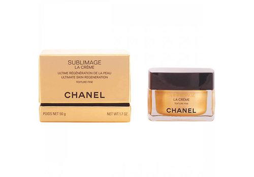 Chanel Sublimage La Crème Texture Fine 50 g