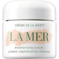 La Mer Crème de la Mer 250 ml