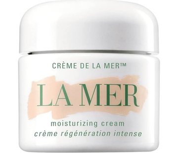 La Mer Crème de la Mer The Moisturizing Soft Cream 250 ml