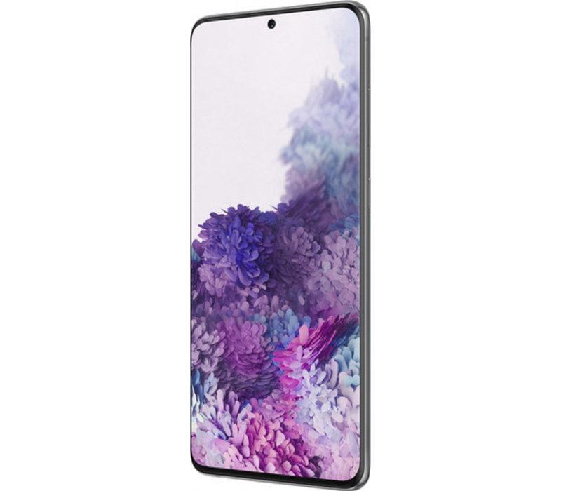Samsung Galaxy S20 Plus 128GB Cosmic Grey 5G