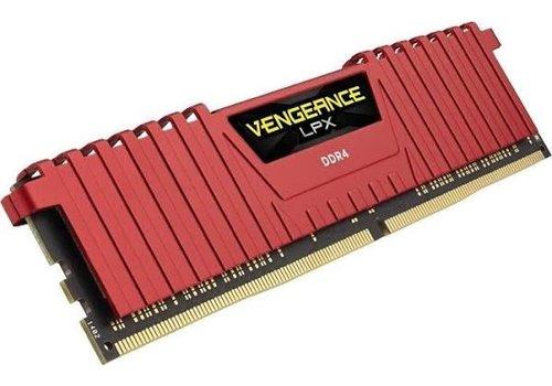 Corsair Vengeance LPX 16GB DDR4 2666MHz