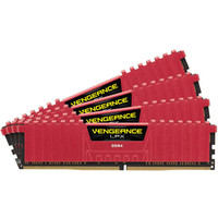 Corsair Vengeance LPX 16GB DDR4 2666MHz CMK16GX4M2A2666C16R