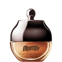 La Mer The Eye and Expression Cream