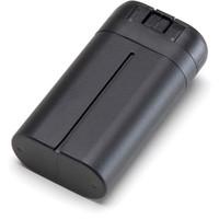 DJI Mavic Mini Part 4 Intelligent Flight Battery