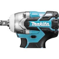 Makita DTW285ZJ slagmoersleutel zonder accu