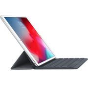 Apple Smart Keyboard iPad (2019) en iPad Air (2019) QWERTY