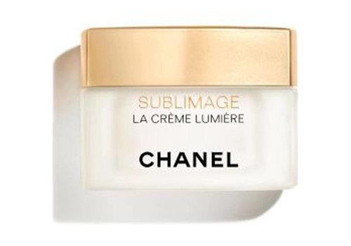 Chanel Sublimage La Crème Lumière 50 g