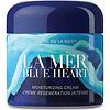 La Mer Blue Heart 100 ml