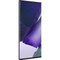 Samsung Galaxy Note 20 Ultra 256GB Zwart 5G - Nieuw toestel