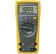 Fluke 175 EGFID Multimeter