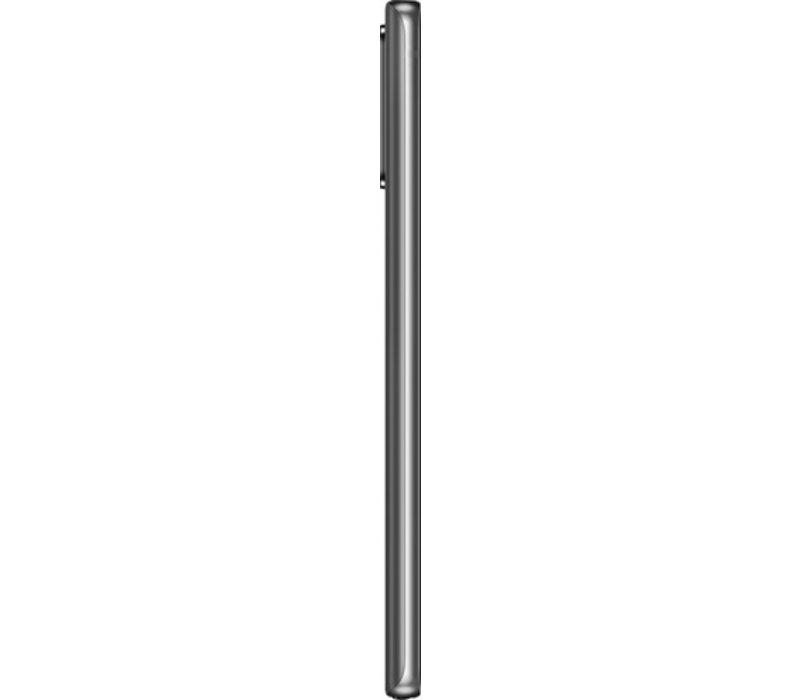 Samsung Galaxy Note 20 256GB Grijs 5G - Nieuw toestel